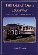 Great Orme Tramway The